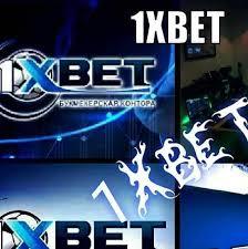 1xbet melhores sites de apostas brasileiros