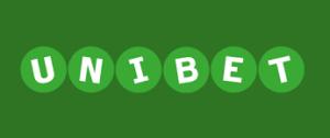 unibet online sportfogadás